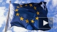 Евросоюз может пересмотреть санкции против РФ. Когда ...
