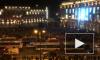 """Десятки тысяч петербуржцев эвакуировали из-за звонков о """"заминировании"""""""
