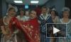 """Директор Бабкиной назвал """"тявканьем"""" скандальные мемуары Кадышевой"""