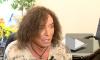 Валерий Леонтьев: Много лет жил на матрасе в гримерке