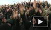 Адвокаты фигурантов по делу о беспорядках на Манежной обжаловали приговор