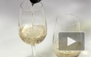 В Минздраве ответили на попадание России в топ-10 пьющих стран