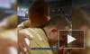 """Петербургский """"Зенит"""" опубликовал трогательное видео с призывом соблюдать самоизоляцию"""