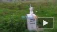 На Парнасе Loketski установил гипсовую Венеру с видеокам ...