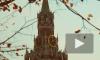 Кремль оценил сообщение о делегации США на 75-летии Победы