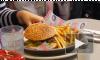 "Испанский врач: ""В мире не существует таблеток и диет от ожирения"""