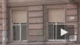 В центре Петербурга проверят на прочность фасады