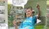 СМИ: Перед матчем Зенит-Милан Денисов ведет себя не по-мужски