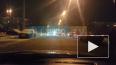 Наулице Прокофьева водитель на черном BMWсбил женщину
