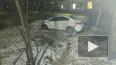 В ХМАО водитель сбил двух женщин и двух детей возле ...