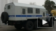 ГУ МВД по Петербургу подтверждает факт возгорания ...