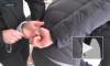 Видео: В Твери задержали членов террористической ячейки