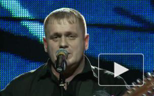 "HD. Дмитрий Казанский ""Северяночка"". 2013г."