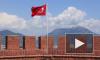 Посол РФ в Турции заявил о новых угрозах в свой адрес