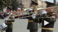 На Украине предложили отправить делегацию на парад ...