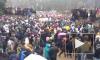 Сторонники Навального подали заявки на антикоррупционный митинг в трех местах Петербурга