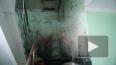 В жилом доме в Ставрополе мужчина подорвался гранатой