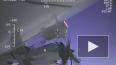 США опубликовали новые видео перехвата самолета-разведчика ...