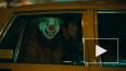 """Неадекватный зритель едва не сорвал показ """"Джокера"""" ..."""