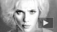 Хит-кино: Девушка-зомби, Люк Бессон и самый опасный ...