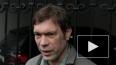 Последние новости с Украины: в Днепропетровске вооруженные ...