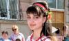 Вслед за «голой выпускницей» еще одна девушка с Украины покоряет интернет