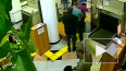 В Хабаровске задержали россиянку, которая хотела вывезти...