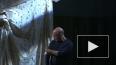 Джон Малкович и Ингеборга Дапкунайте блистают на сцене М...