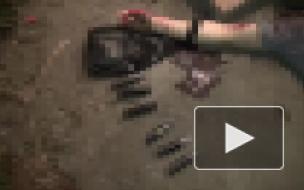 Раскрыты подробности ликвидации боевиков в Назрани