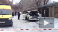 Жестокое убийство в Оренбурге: В автомобиле зарезали ...