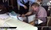 СК опубликовал видео задержания экс-губернатора Ивановской области