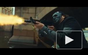 """Киркоров ограбил Мраморный дворец в новом клипе """"Лунный гость"""""""