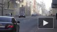 Несколько улиц Петербурга закроют со 2 декабря