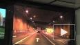 Петербург отказывается от строительства тоннеля под ...