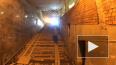 """В сети появилось видео со строящейся станции """"Проспект ..."""