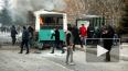 Трагедия попала на видео: жертвами ужасного теракта ...