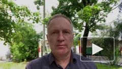 Эксперт прокомментировал идею властей ужесточить оборот оружия после трагедии в Казани