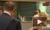 ЕС опубликовал решение о готовности упростить визовый режим с Белоруссией