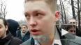 В Петербурге вновь эвакуировали главный корпус ИТМО
