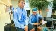 Эксперт: На Аршавина в Зените рассчитывают, на Малафеева ...