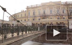 Петербургский экономический университет стал центром евразийской интеграции