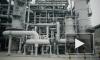"""Украинский """"Нафтогаз"""" предъявит """"Газпрому"""" иск на $11 млрд"""