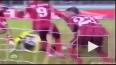 """2:0 в пользу Марины Малафеевой - """"Зенит"""" обыграл """"Твенте..."""