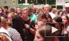 Рейс из Барселоны в Петербург задержали на 8 часов из-за забастовки
