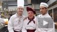 """Кухня"" 4 сезон: после съемок 15 серии исполнителю ..."