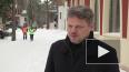 """Павел Ёлкин: что представляет из себя """"Классический ..."""