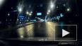 Ночная погоня за BMW по Ленинскому проспекту попала ...