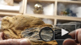 Свитки Мертвого моря из вашингтонского музея оказались ...