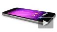 В продажу вышел смартфон iX-maxi - российский клон ...