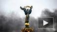 Новости Украины: профсоюзы проведут у Верховной рады ...
